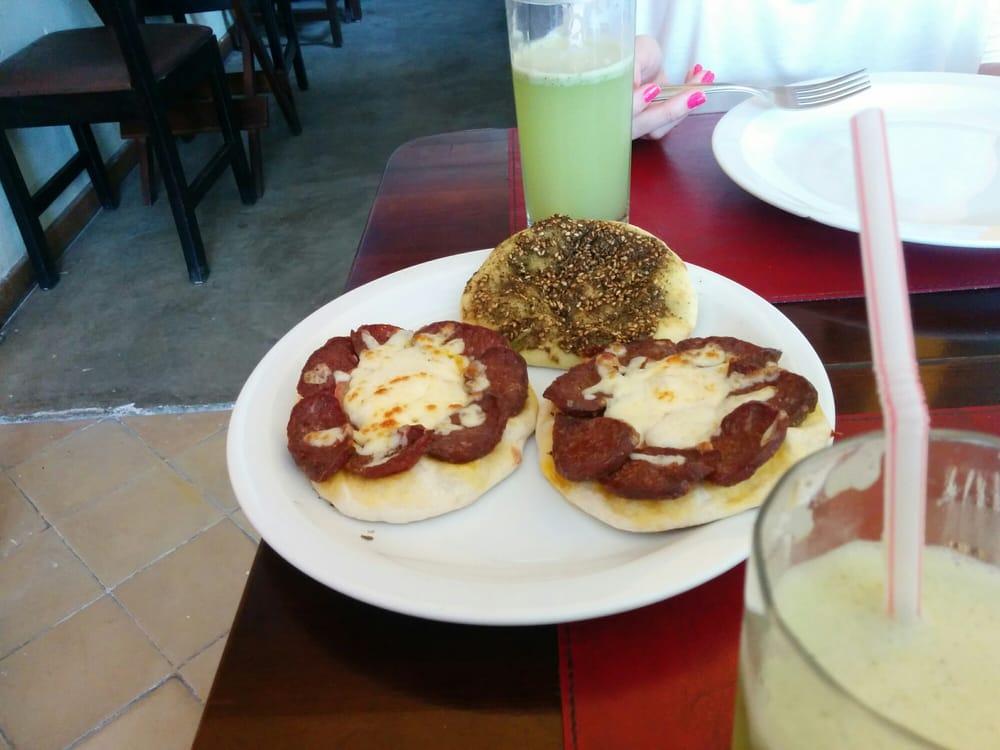 Byblo's