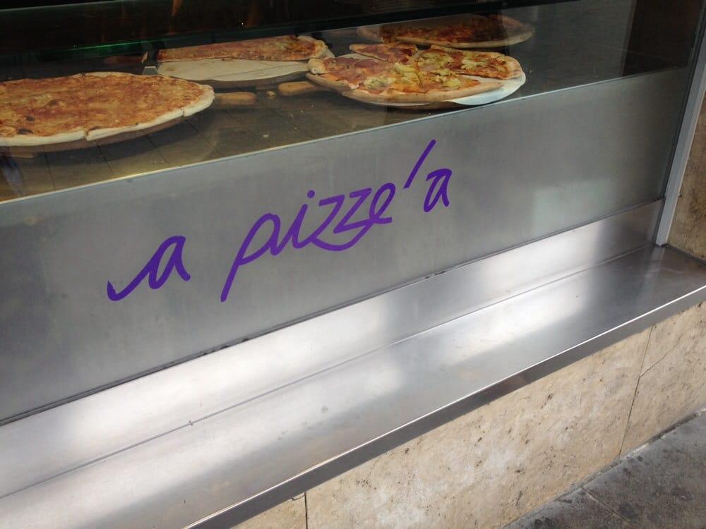 B Hmler Im Tal M Nchen la pizzetta 10 fotos italienisches restaurant altstadt münchen bayern deutschland