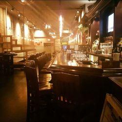 Restaurants Open Late On Sunday In Atlanta
