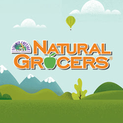 ... Photo Of Natural Grocers   Grand Junction, CO, United States ...