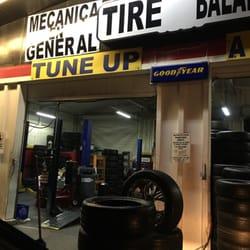 Walmart Oil Changes >> Tire Xpress - Auto Parts & Supplies - 3920 W Sahara Ave ...