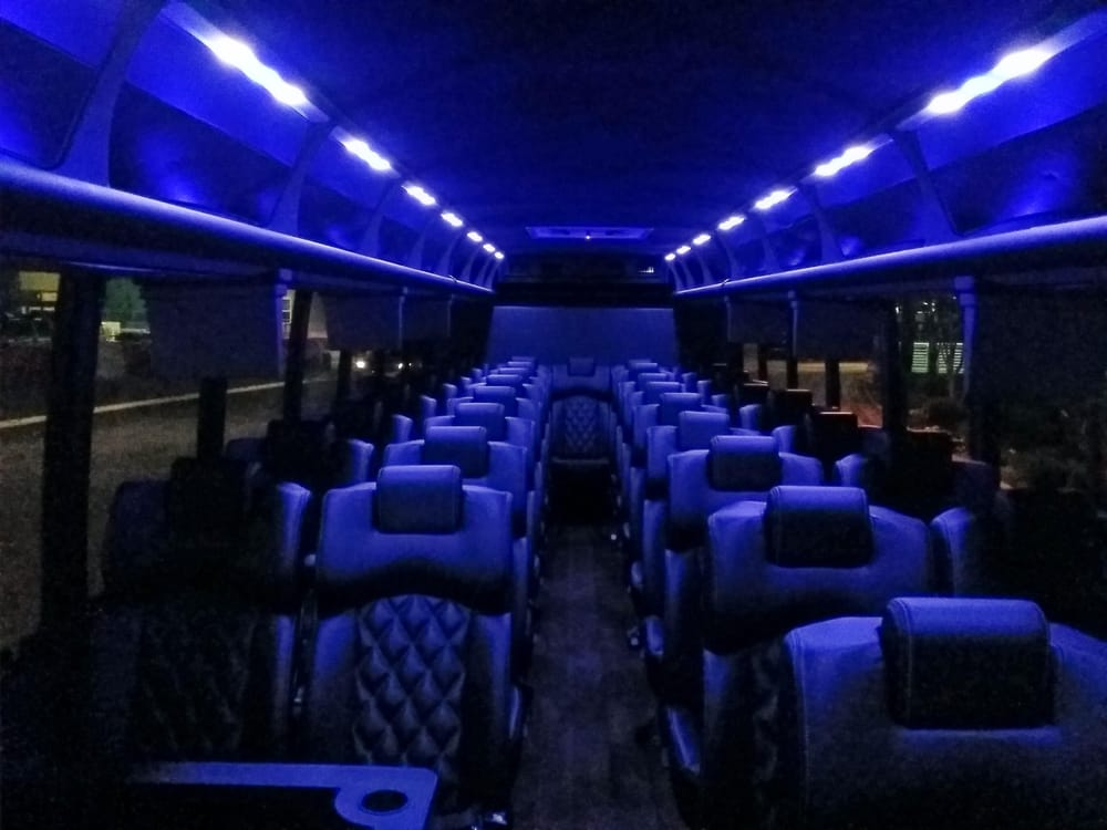 Private & Personal Transportation