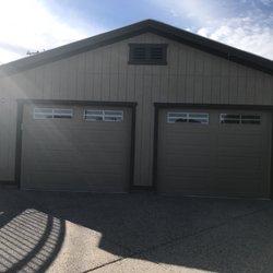 Wilson & Dale 62 s Roofing 2036 N Gilbert Rd Mesa AZ