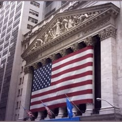 The Wall Street Experience Tours 15 Broad St Financial