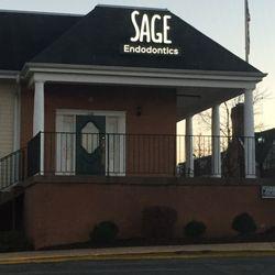 Photo Of Marileana Garcia Corretjer   Sage Endodontics   Town And Country,  MO, United