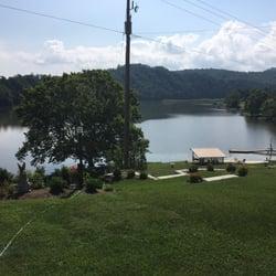 Photo Of Homestead Inn On Claytor Lake Draper Va United States View