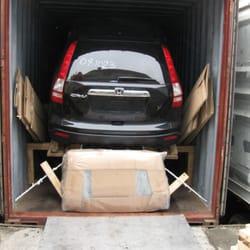 ibl usa shipping 47 photos shipping centers 69 lefante way