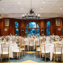 Best Affordable Wedding Venues In Evanston Il Last Updated