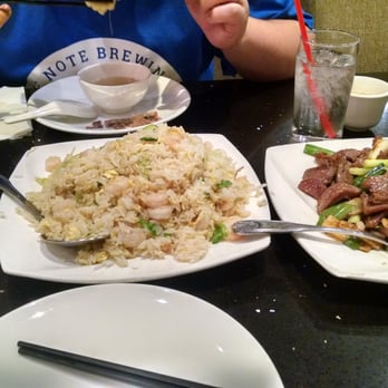 T Kee Seafood Restaurant 725 Photos 142 Reviews