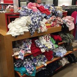 9e4d5fe48 Macy s - 13 Photos   38 Reviews - Department Stores - 100 Southdale ...