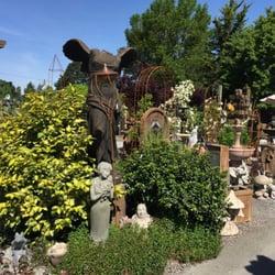 Photo Of Absolute Statuary U0026 Fountains   Sebastopol, CA, United States ...