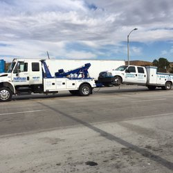 Panorama Towing Service New 15 Reviews Towing 89