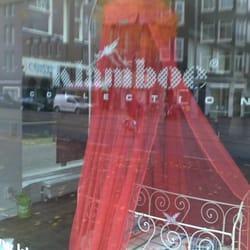 klamboe collection wohnaccessoires rozengracht 141. Black Bedroom Furniture Sets. Home Design Ideas