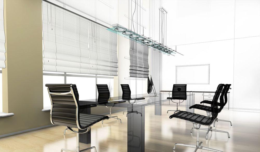office interior design singapore yelp