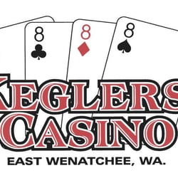 Wenatchee wa casino casino caravela