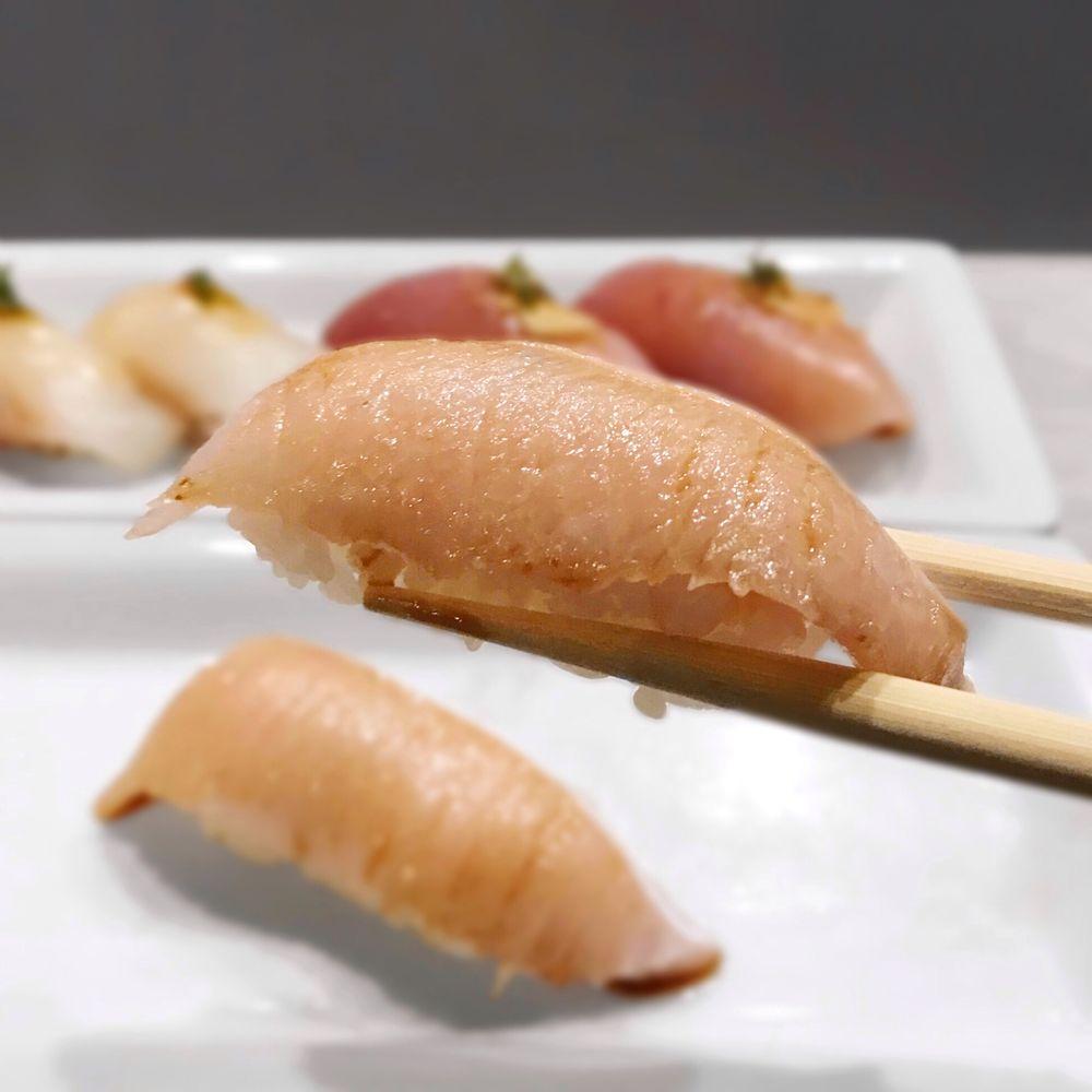 Food from Uzumaki