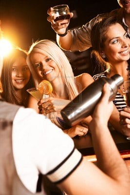 Alcohol Heroes: 119 Center St, Avondale Estates, GA
