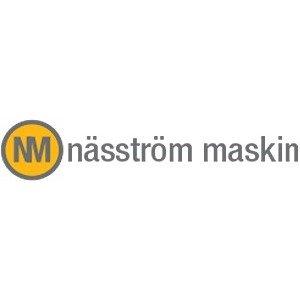 Bildresultat för näsströms maskin