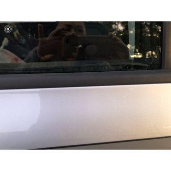 Vw Kearny Mesa >> Volkswagen Kearny Mesa 124 Photos 567 Reviews Car Dealers