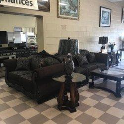 Photo Of Laneway Furniture Company Dallas Tx United States