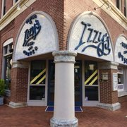 Izzy's Fish & Oyster - 265 Photos & 255 Reviews - Seafood - 2282