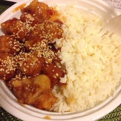 main wah kitchen iv cucina cinese 700 burnside ave