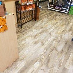 Pioneer Flooring - 10 Photos - Flooring - Parker, CO - Phone Number ...