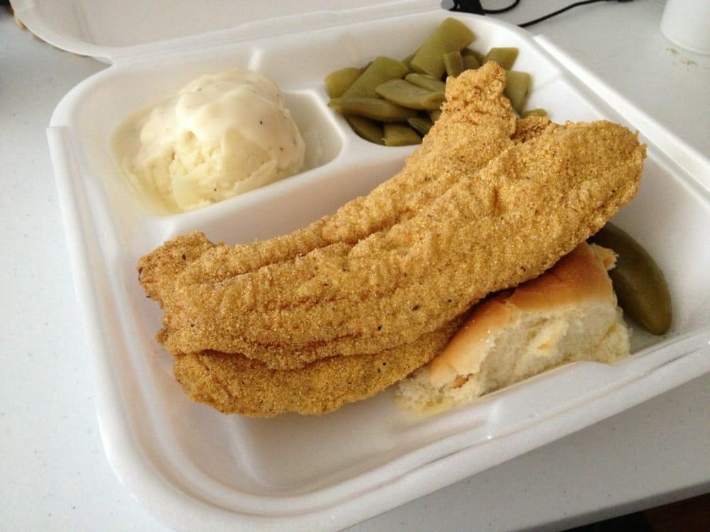 Fast Food Arlington Tx