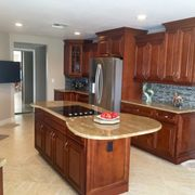 Photo Of Academy Home Kitchen U0026 Bath   Cape Coral, FL, United States ...