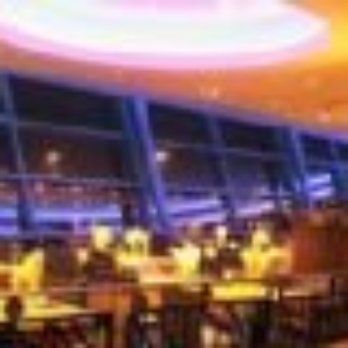 Leo casino liverpool offers