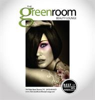The Green Room: 544 Main St, Beacon, NY