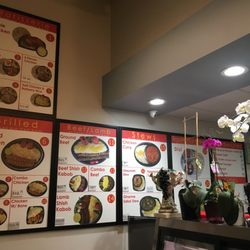 Hen House Grill Order Food Online 490 Photos 816 Reviews