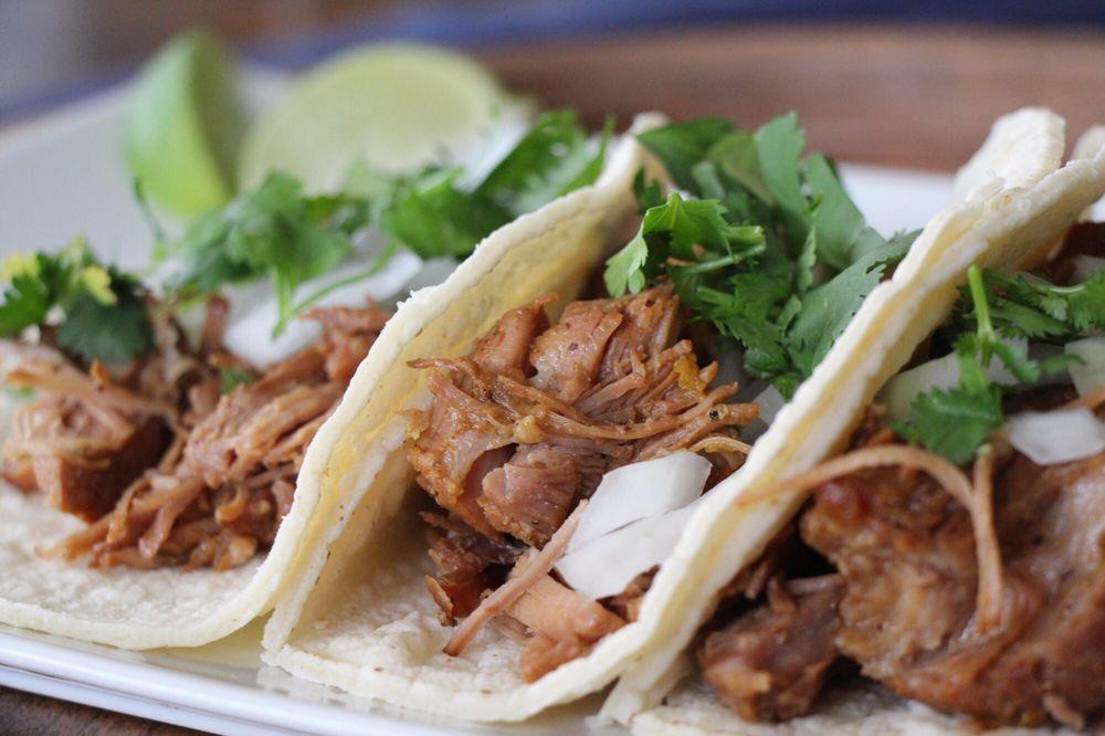 """Mi Mexico"""" comida casera: 7190 Wall Triana Hwy, Madison, AL"""