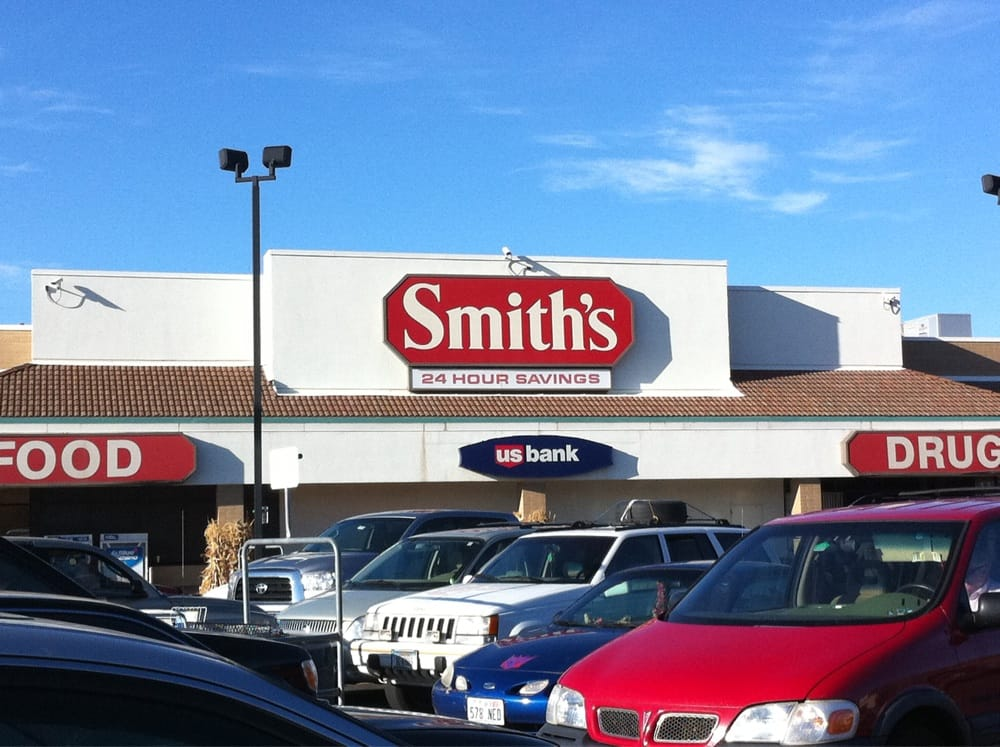 Smith S Food And Drug Salt Lake City Ut Us