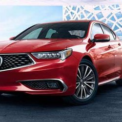 Car Lease Deals Nj >> Best Car Lease Deals Car Dealers 714 S State Middletown
