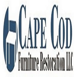 Photo Of Cape Cod Furniture Restoration West Wareham Ma United States