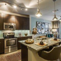 Aura Westover Hills Apartments San Antonio
