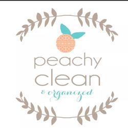 Photo Of Peachy Clean And Organized Savannah Ga United States