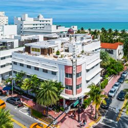 Dream South Beach 516 Photos 251 Reviews Hotels 1111 Collins