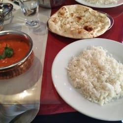 indisk mat södermalm