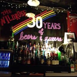 from Reyansh gay bars in seattle wa
