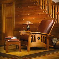 Fedde Furniture 15 Photos S 2350 E Colorado Blvd Pasadena Ca Phone Number Yelp