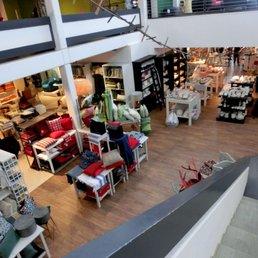 Möbel Mayer möbel mayer furniture stores laubener str 18 kempten bayern