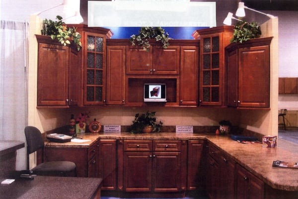 Merveilleux Photo Of Cabinets Unlimited   Riviera Beach, FL, United States