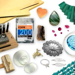 Photo Of Indian Jewelers Supply Albuquerque Nm United States