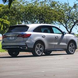 Acura of Pleasanton - 55 Photos & 366 Reviews - Car Dealers - 4355