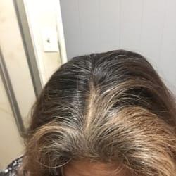 The Parkside Salon - 35 Reviews - Hair Salons - 2147 Mauna Pl ...