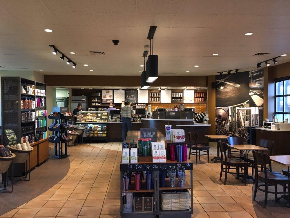 coffee shops boise