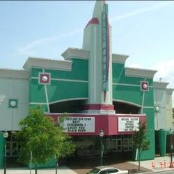 hollywood 20 movie theater sarasota florida