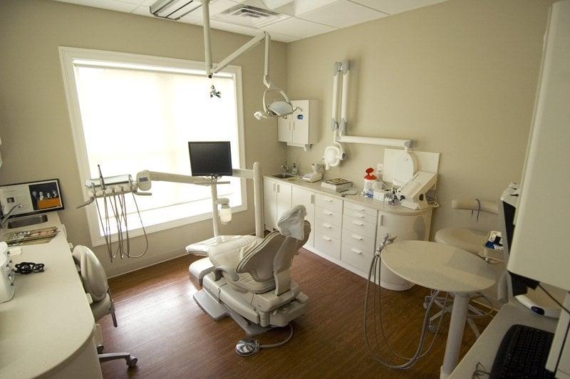 Wiemeyer Dentistry